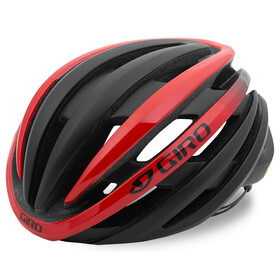 Giro Cinder Mips Bike Helmet red/black